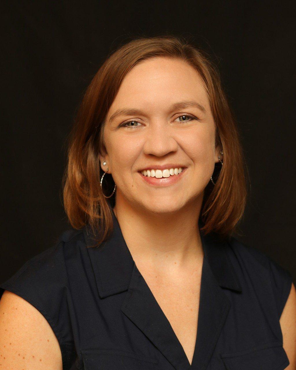 Kara Wheeler, Associate Dean of Online and Technical Programs
