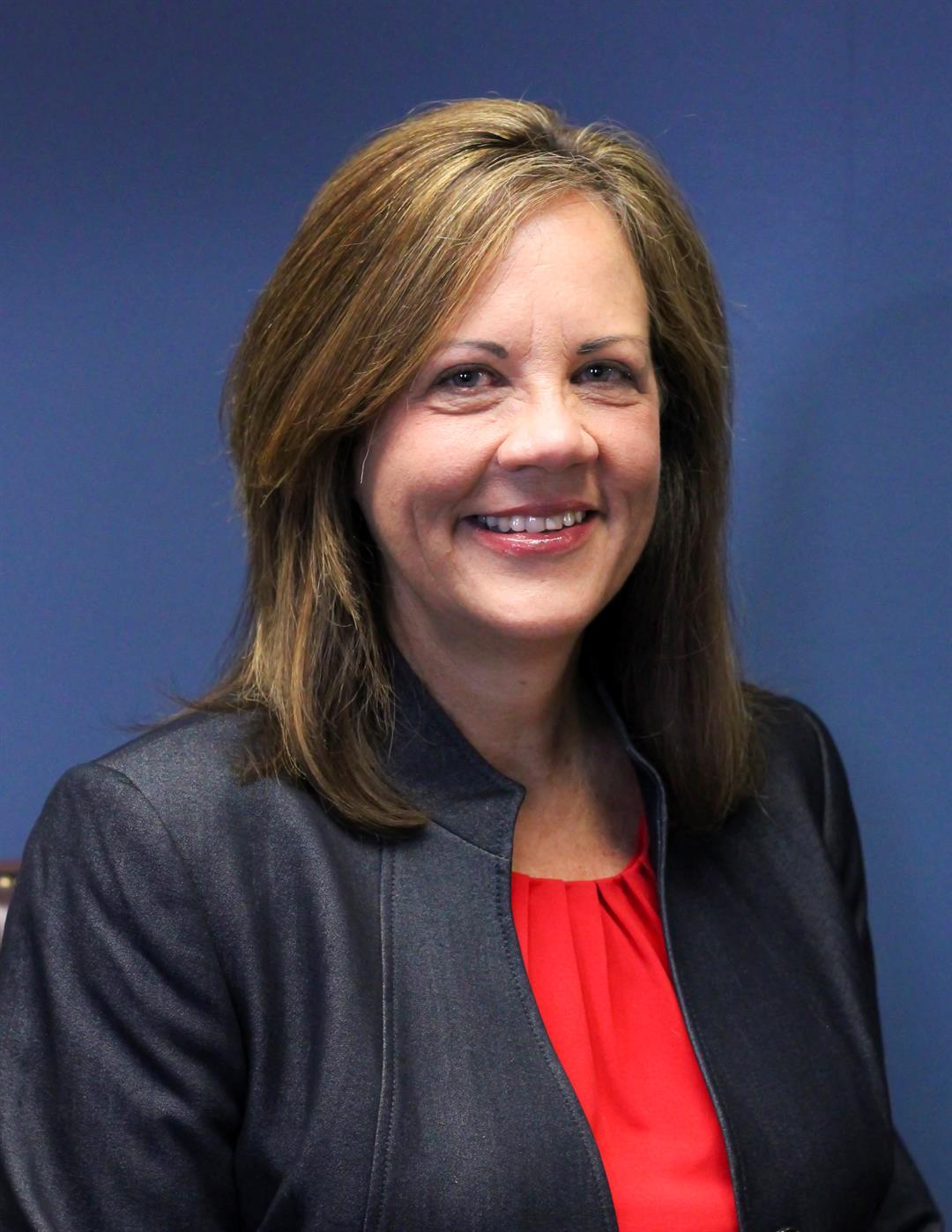 Theresa Kenney