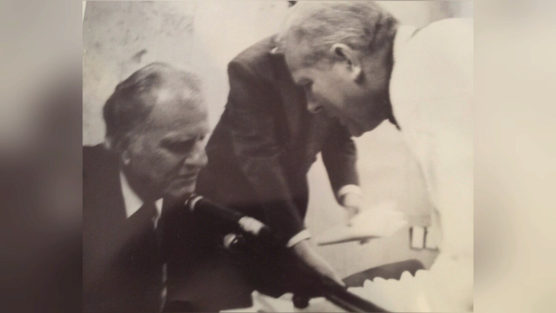 Reaction to evangelist Billy Graham's death