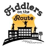 Fiddlers on the Route