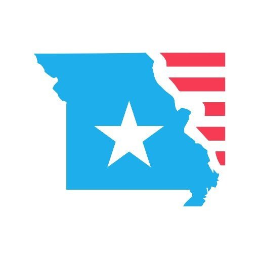 Missouri Democratic Party