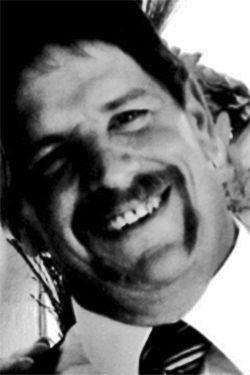 Michael Elam