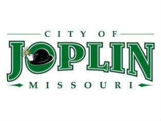 Koam+TV+7 City of Joplin releases City Manager - KOAM TV 7