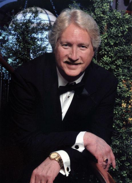 Michael W. Osborne