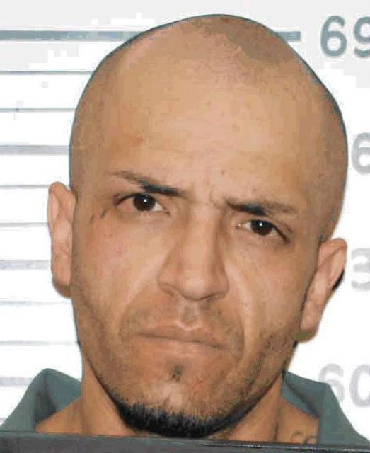 Jose Muniz