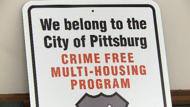 Home Koam Tv 7 Joplin And Pittsburg