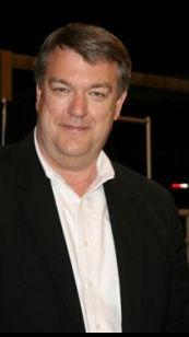 Dean Kruithof