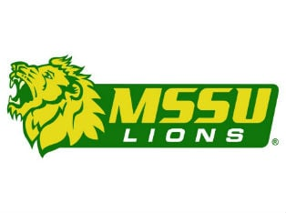 Maryann Mitts, the all-time winningest coach in Missouri Southern State University women's basketball history, has announced her retirement from coaching to pursue a teaching position at Missouri Southern in the department of kinesiology
