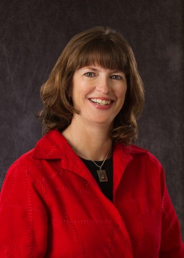 Kathleen Flannery