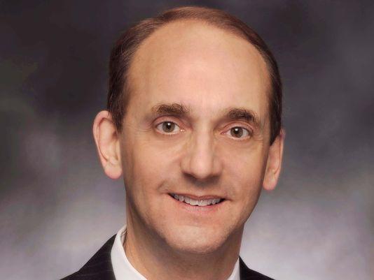 Tom Schweich, 1960-2015