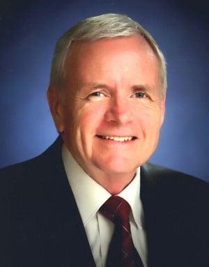 Keith Schafer