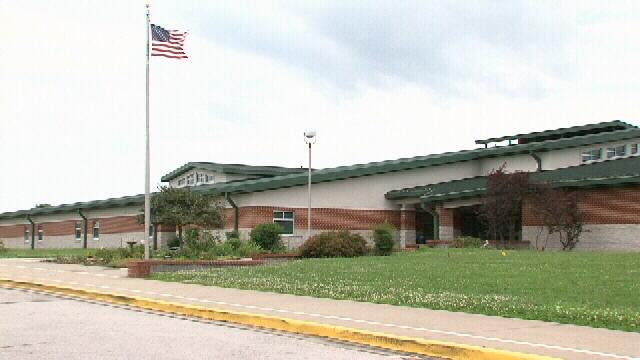 Steadley Elementary School