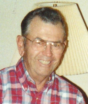 Raymond Ritchhart