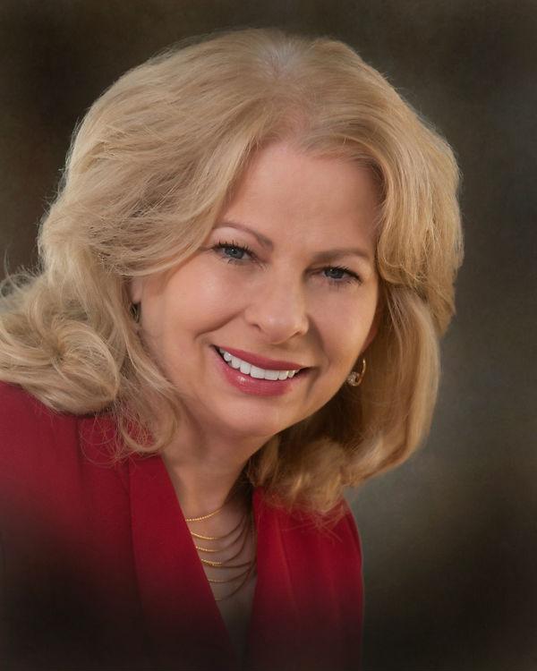 Freeman Health System President & CEO Paula Baker