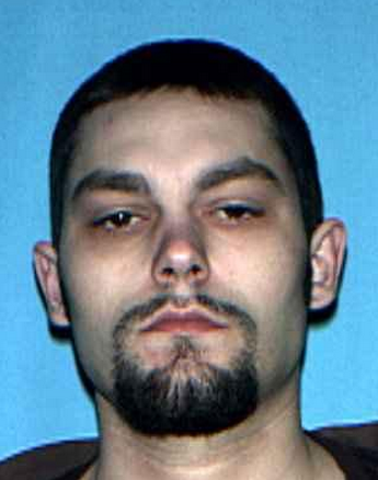Murder Suspect; Armed and Dangerous