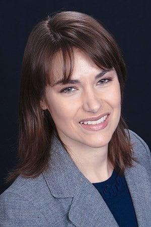 Angela Markley