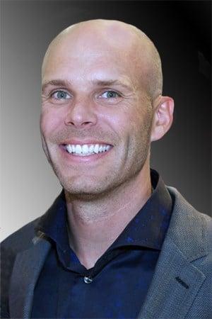 Brian Moorman
