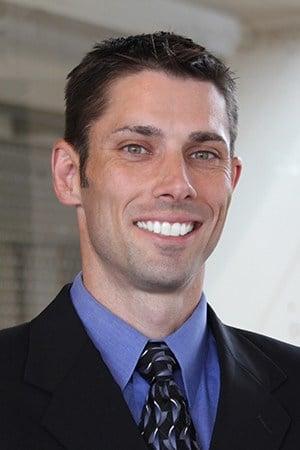 Timothy W. Puetz