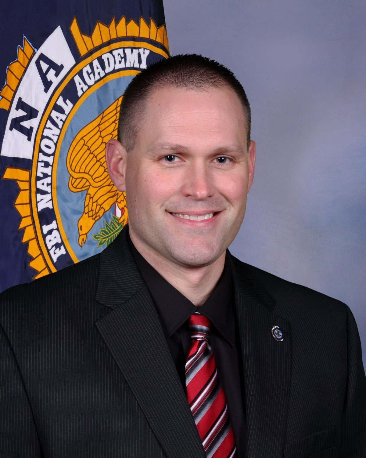 Assistant Chief Matt Stewart to be promoted to Chief of Police beginning March 2nd.