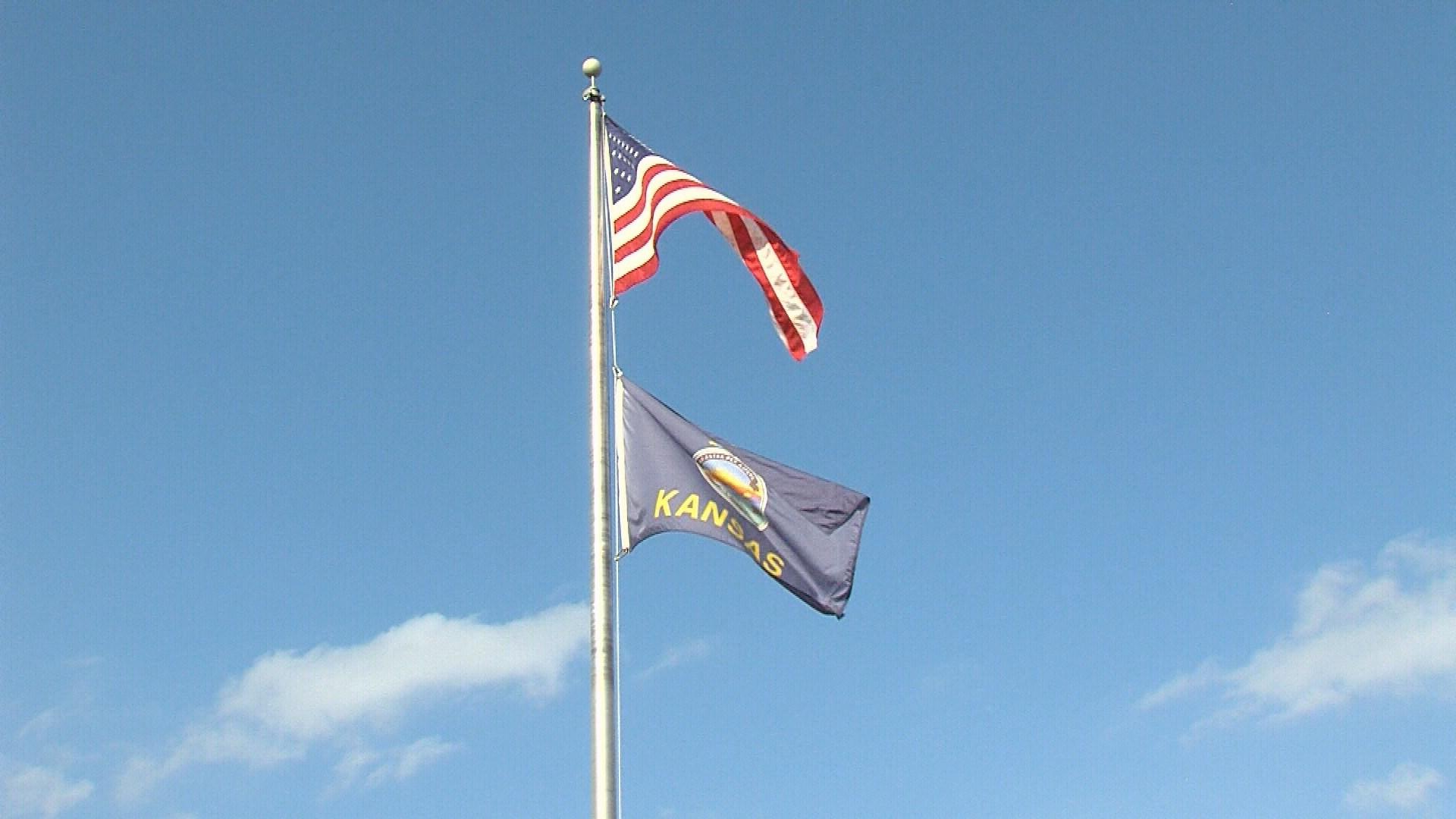 Kansas neosho county stark - Kansas Neosho County Stark 49