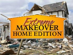 Extreme makeover home edition plans community wide pep for Extreme makeover home edition house plans