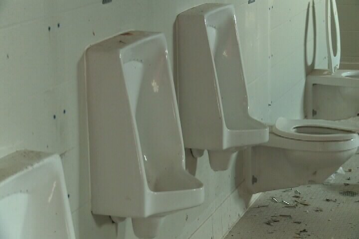 The Joplin School District hopes to save close to $1,000,000 by ...