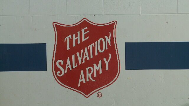 Carthage Salvation Army seeks help for 300 kids this Christmas ...