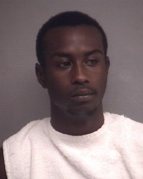 ... suspect charged in death of a Pittsburg man receives 10 y - KOAM TV 7