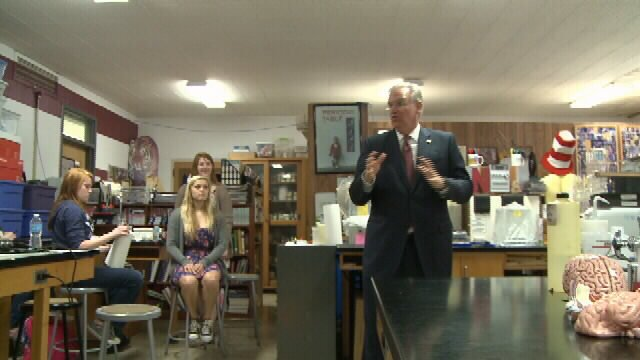 Home Koam Tv 7 Joplin And Pittsburg 2015 | Personal Blog