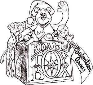 home koam tv 7 joplin and pittsburg joplin and pittsburg