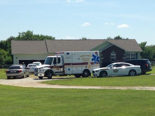Vernon County Sheriff's Office confirms murder-suicide ...