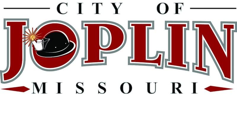 1920 Joplin Police Department