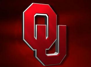 OU Football Season Ticket Renewal, Sooner Club Deadlines ...
