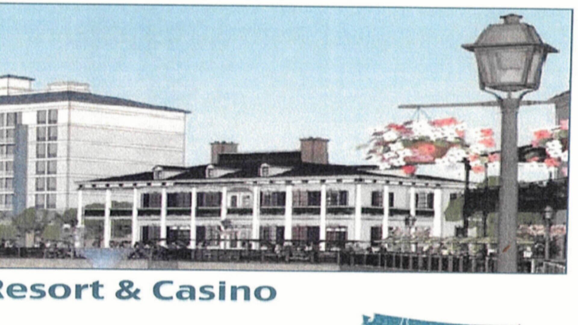 New casino in kansas play for fun casino games offline