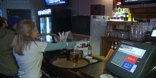 Restaurant Kitchen Pass longtime joplin restaurant and bar to close its doors - koam tv 7