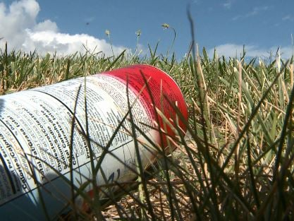 ... Galena landfill - FOX 14 TV Joplin and Pittsburg News Weather Sports