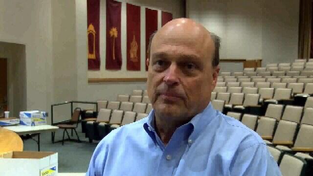 Joplin COC responds to state audit - FOX 14 TV Joplin and Pittsburg ...