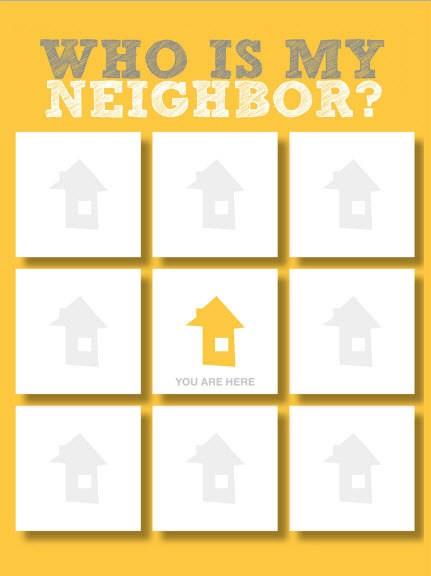 Joplin to become more neighborly - FOX 14 TV Joplin and Pittsburg News ...