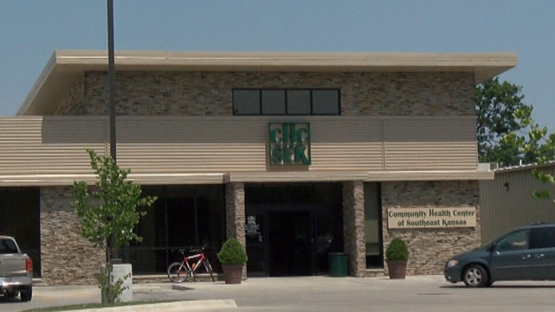 CKC/SEK will assume ownership of Mercy Clinics in Fort Scott, Pleasanton and Arma, KS