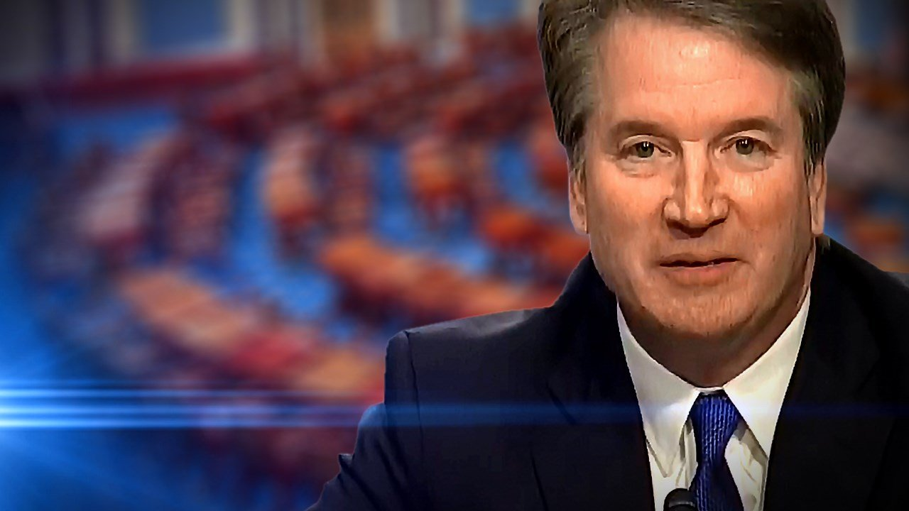 The Senate has confirmed Brett Kavanaugh as an associate justice of the Supreme Court, putting a second nominee from President Donald Trump on the highest court in the land.