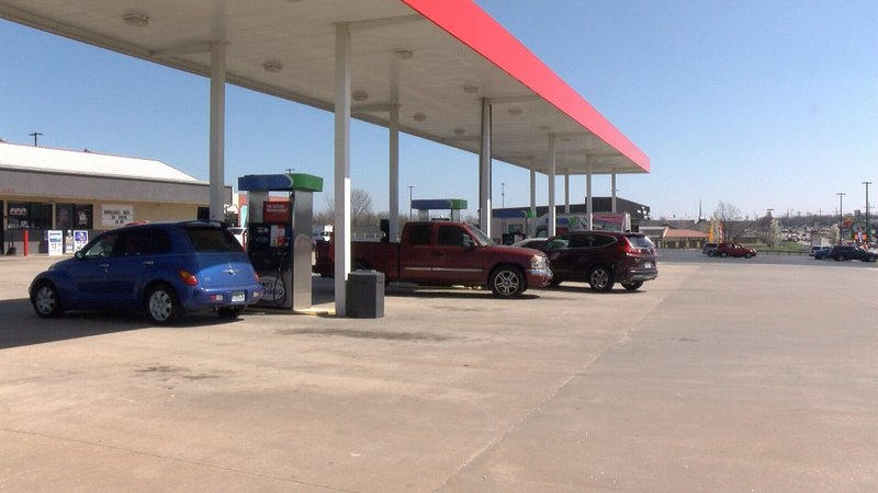 Joplin police say credit and debit card thieves have raised thei joplin mo reheart Images