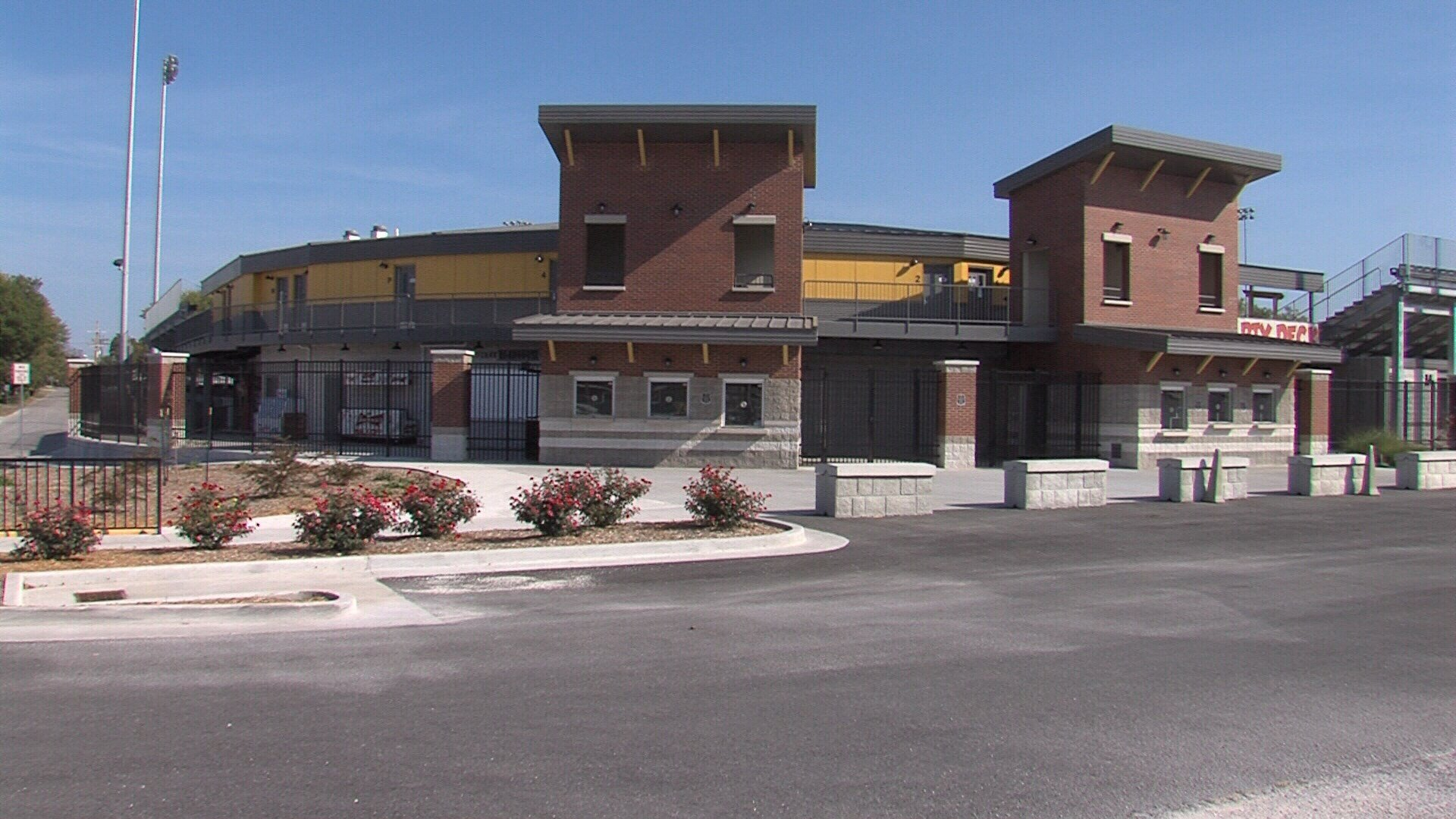 Joplin City Councilman Says Taxpayers Are Paying For